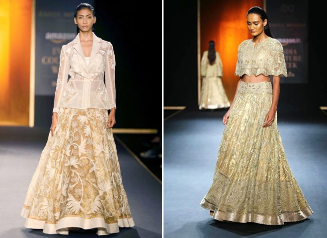 Rahul Mishra1.weddingplz