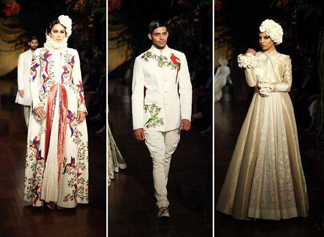 Rohit Bal1.weddingplz