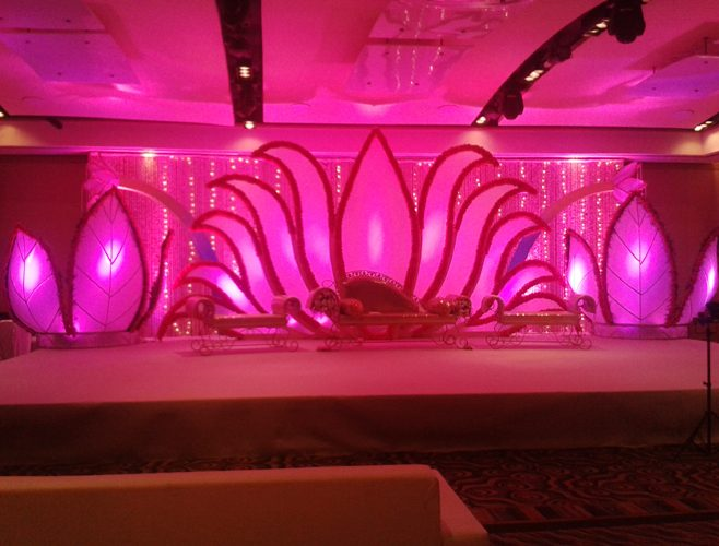 Top 10 wedding planners in mumbai weddingplz the wedding co3dingplz junglespirit Gallery