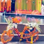 indian wedding decoration inspiration