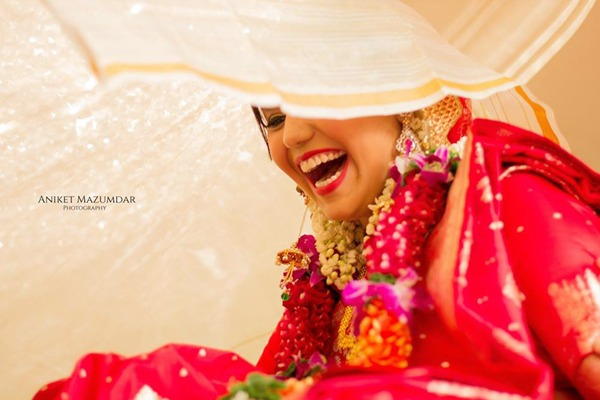 Aniket Majumdar Photography2