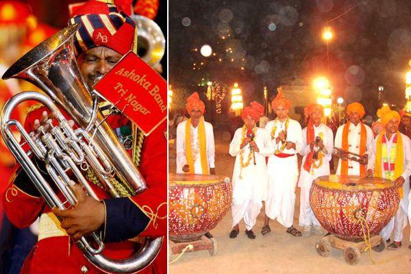 Ashoka Band1