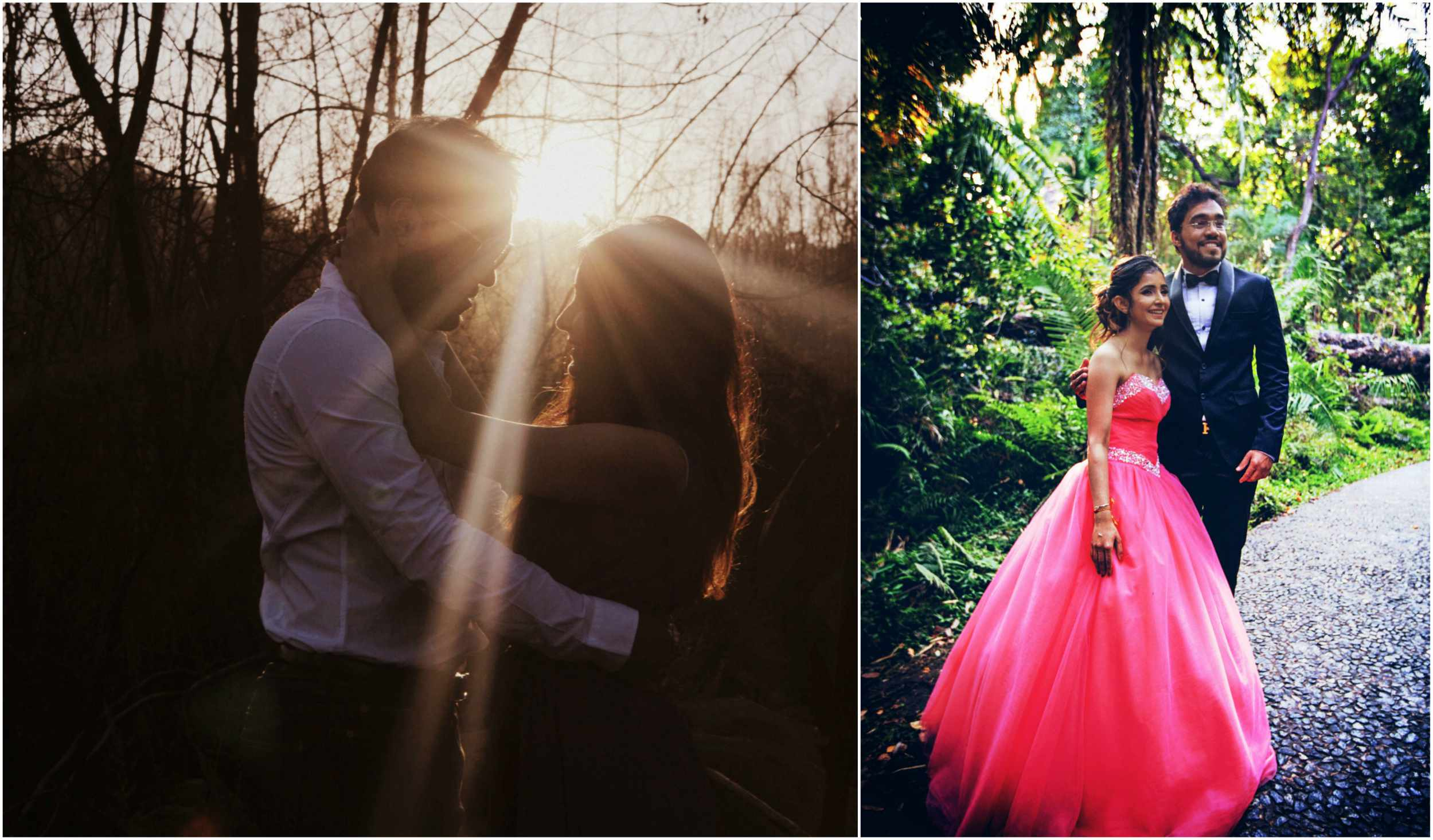 weddingplz photos