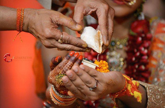 Gular Sethi Photography