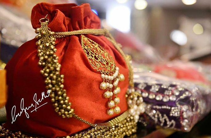 Gulzar Sethi Photography11