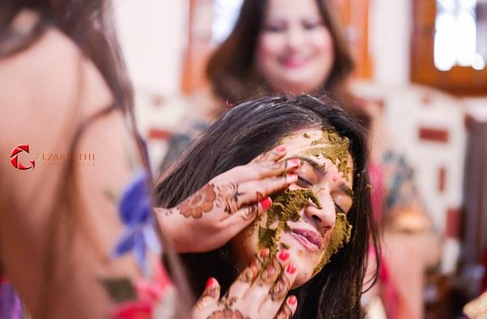 Gulzar Sethi Photography12
