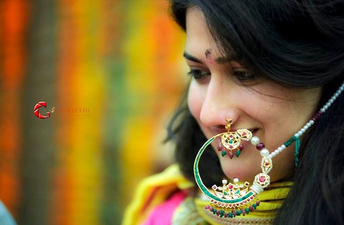 Gulzar Sethi Photography4