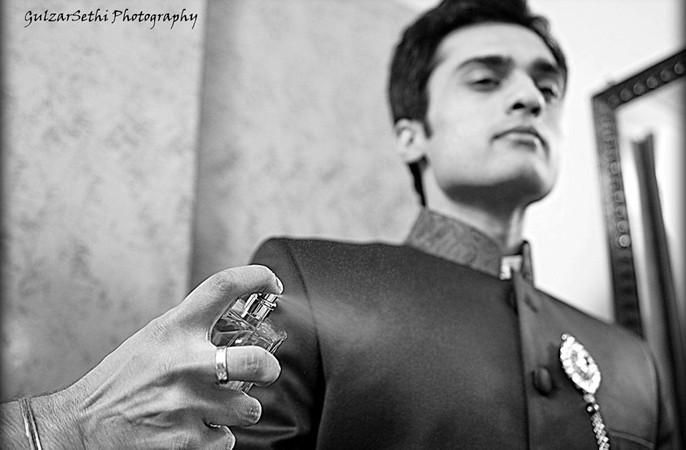 Gulzar Sethi Photography5
