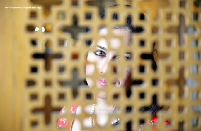 Gulzar Sethi Photography6
