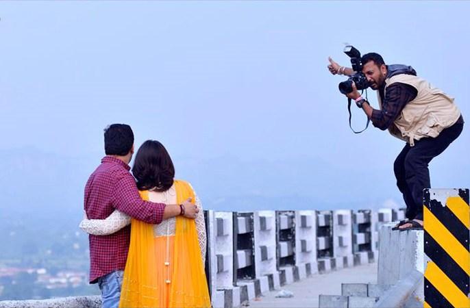 Gulzar Sethi Photography8