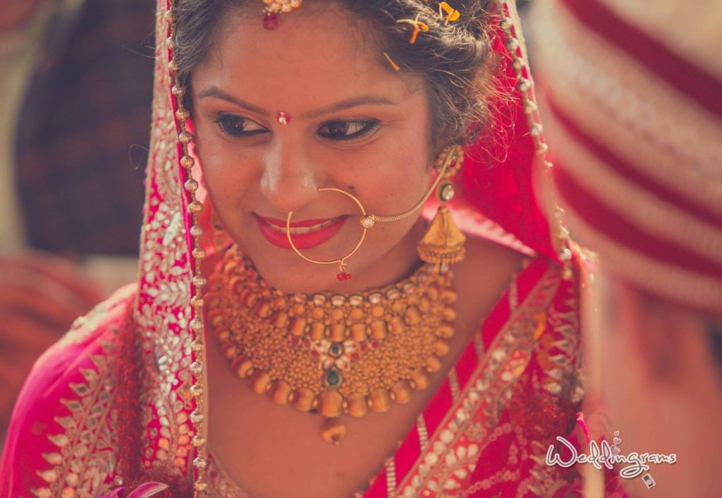 marriage the indian way In india group marriage is practised by the toda tribe of nilgiri hills except on an experimental basis it is an extremely rare occurrence and may never have existed as a viable form of marriage for any society in the world.