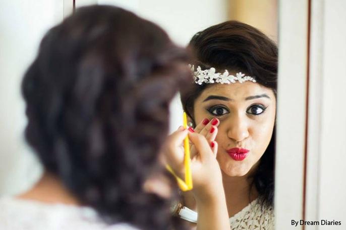 Party Makeup Tips In Hindi | vizitmir.com
