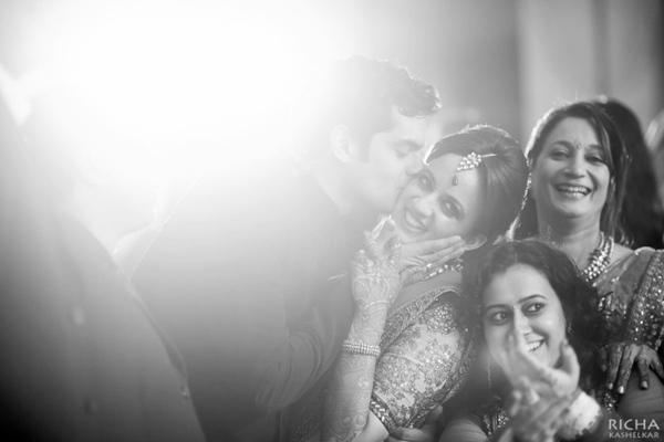 Richa Kashelkar Photography2