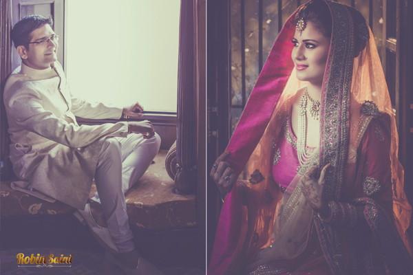 Robin Saini Photography2