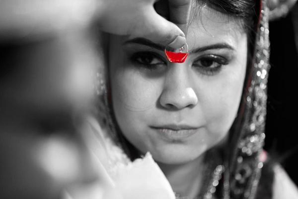 Tarun Chawla Photography3