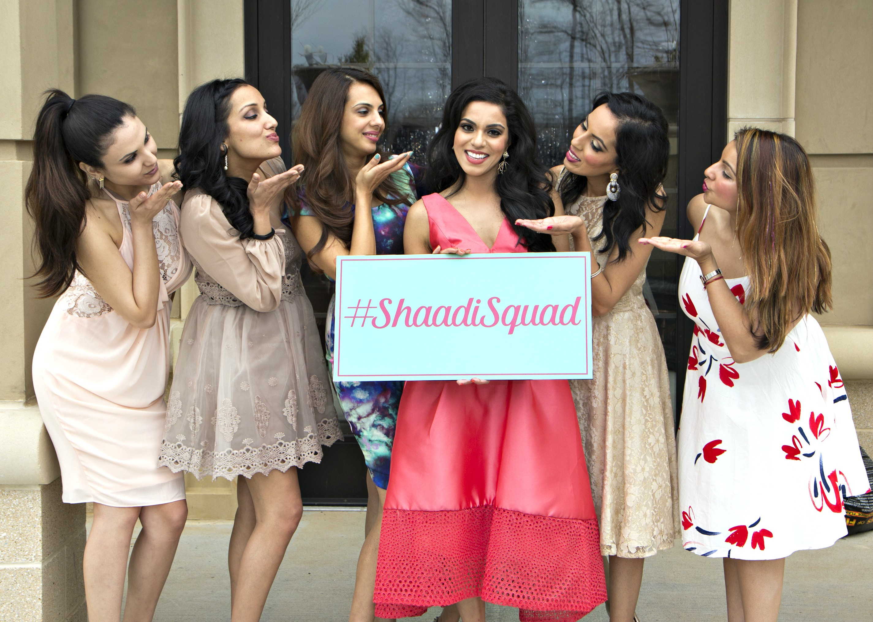 kamana-and-shivanth-bridal-shower-pic-5