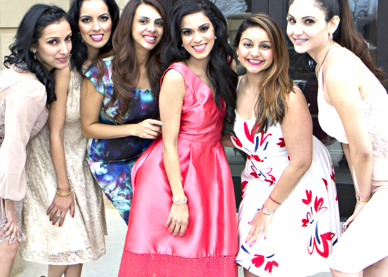 kamana-and-shivanth-bridal-shower-pic-7