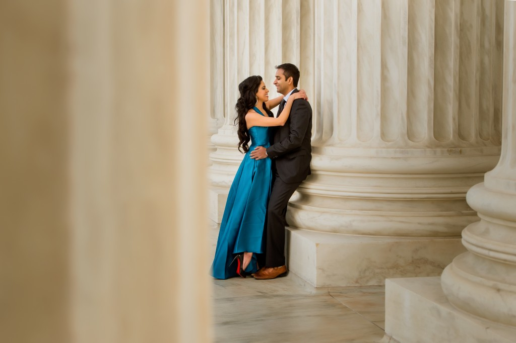 View More: http://photographick.pass.us/kamana-and-shivanth-engagement-session