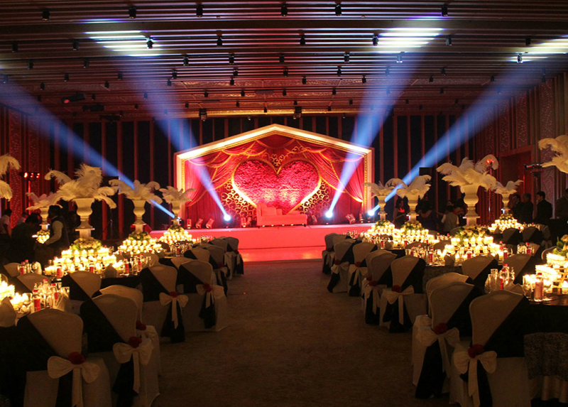 Top 20 Wedding Planners in Bangalore For A Perfect Wedding ...