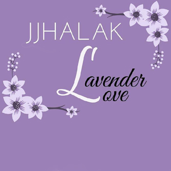 JJhalak Exhibition