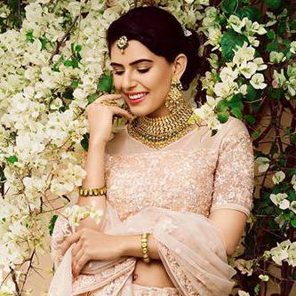 Wedding Asia Chandigarh