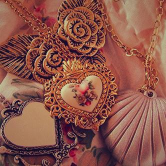 Serendipity Valentine Special
