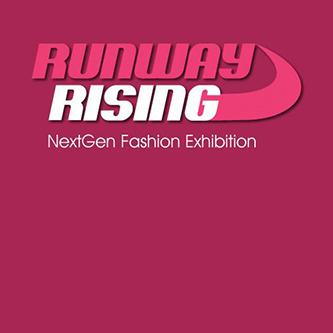 Runway Rising