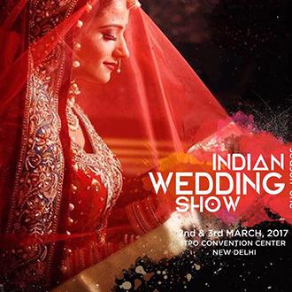 Indian Wedding Show