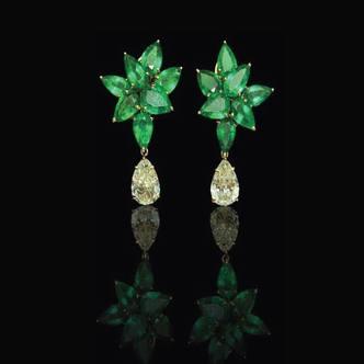 Delhi Jewellery and Gem Fair