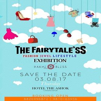 The Fairytaless