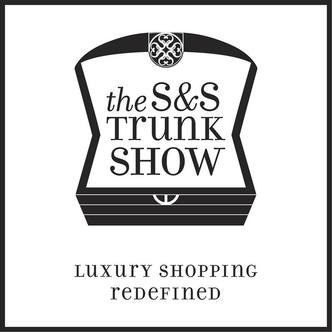 The S&S Trunk Show
