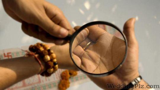 Nadi jyotish in bangalore dating 6