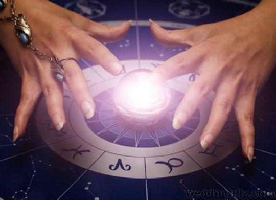 Shri Agasthiya Mahasiv Nadi Astrology