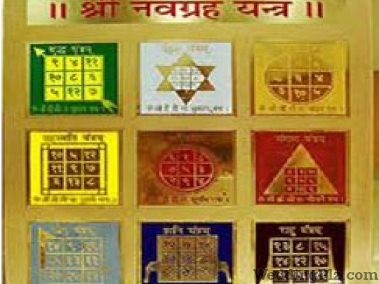Astrologers in Rohini Sector 17, Rohini Sector 17 Astrologers
