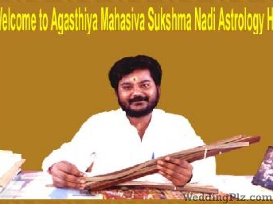 nadi astrology delhi