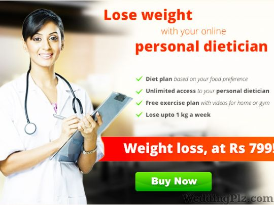 Diet to lose weight fast before surgery image 7