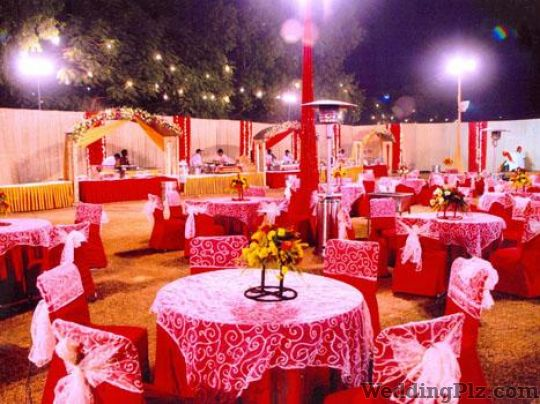 Cutting Edge Events Pvt Ltd