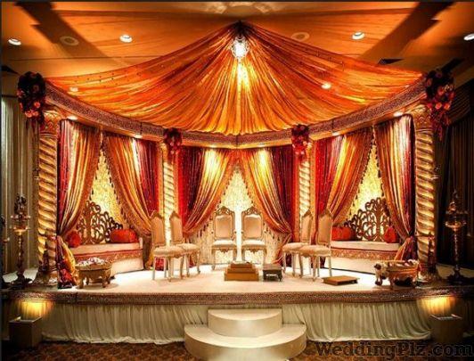 A To Z Wedding Organisers Sion Central Mumbai Event Management Companies Weddingplz