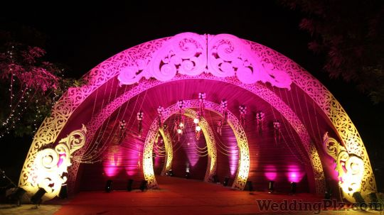 Event Management Companies in IMT Manesar Gurgaon, IMT
