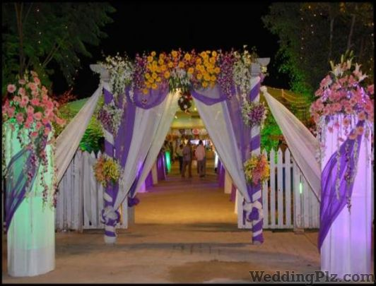 Wedding flower decorations in north ludhiana north ludhiana bangali flowers decorations junglespirit Choice Image