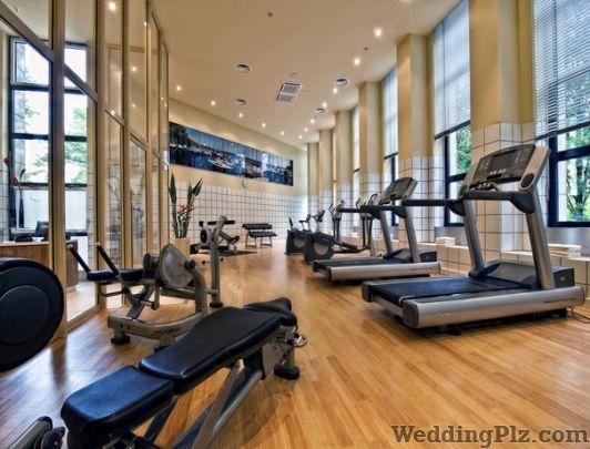 Gyms in mumbai best gym in mumbai weddingplz page