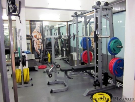 Health Care Gym And Fitness Centre Nit Faridabad Faridabad Gym