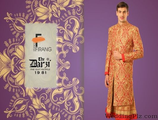 Groom Wear in Delhi, Groom Dresses for Wedding Delhi Ncr | Weddingplz