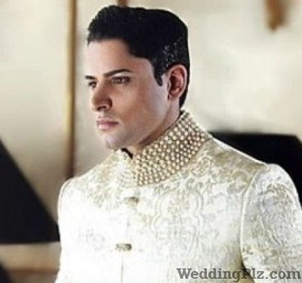 Groom Wear In Mumbai Mens Wedding Wear Mumbai Weddingplz