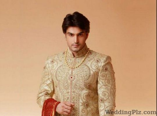 Groom Wear in Mumbai, Mens Wedding Wear Mumbai | Weddingplz