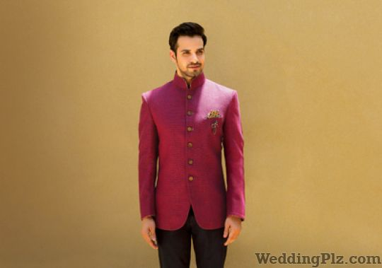 Designer Wedding Suits For Men in Kalyan West, Kalyan West Designer ...