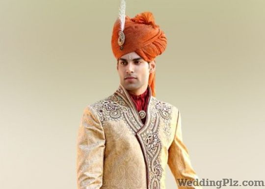 Sherwani And Indo Western in Thane e6c78f5bfd3