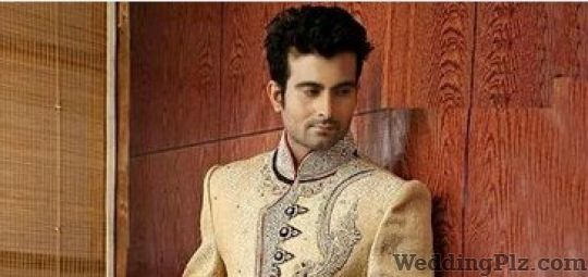 Designer Wedding Suits For Men In Navi Mumbai Navi Mumbai Designer