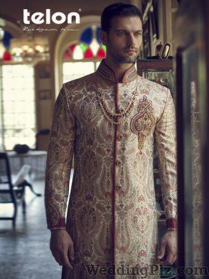 Groom Wear In Mumbai Mens Wedding Wear Mumbai Weddingplz