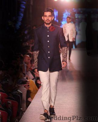 Designer Wedding Suits For Men In Navi Mumbai Navi Mumbai Designer Wedding Suits For Men Weddingplz